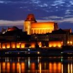 Ostatni dzień zgłoszeń na V Zjazd Geopolityków Polskich