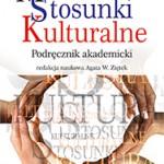 Konkurs portalu geopolityka.net i Wydawnictwa Poltext