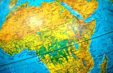 Afryka we współczesnych włoskich teoriach geopolitycznych
