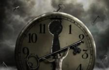 Arkadiusz Meller: Wizja nieśmiertelności