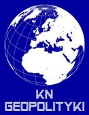 KN_Geopolityki