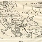 Kolej Berlin-Bagdad. Wielkie przedsięwzięcie niemieckiego imperializmu w Turcji