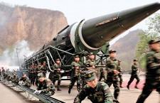 Karol Bobkowski: Chiny w grze o dominację nad Eurazją
