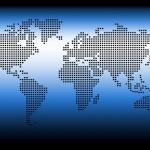 Globalny układ sił – ujęcie ilościowe. Prelekcja prof. Mirosława Sułka