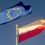 Polskie wizje Unii Europejskiej