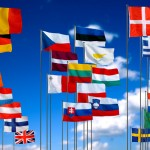 """Wielka Unia Europejska i """"niby polityka"""""""