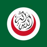 Bliski Wschód: Arabia Saudyjska i Iran wspólnie o Syrii