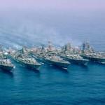 Cieśnina Malakka w polityce Indii wobec Oceanu Indyjskiego