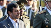 Iran: Mahmud Ahmadineżad planuje wizytę w Rosji