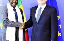 UE: 520 mln euro na odbudowę Mali