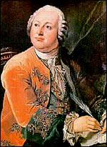 Mikhail_Lomonosov