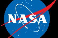 USA: Nowy satelita NASA w kosmosie