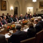 Barack Obama: USA dopuszczają użycie siły wobec Syrii