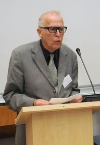 Prof._Piotr_Eberhardt