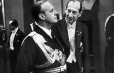 Ribbentrop_Beck_1939