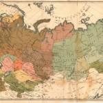 Leszek Sykulski: Jak zdobyć przewagę nad mocarstwami morskimi? Dylemat początków rosyjskiej geopolityki