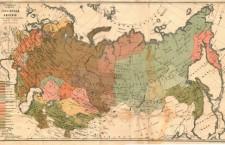 Rosja_mapa_historyczna