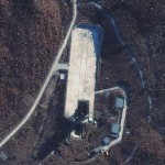 Półwysep Koreański: Kolejne próby rakietowe Korei Północnej