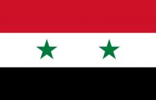 Amerykańsko-rosyjskie rozmowy o konferencji nt. Syrii