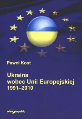 Ukraina-wobec-Unii-Europejskiej