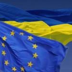 Ukraina wobec Unii Europejskiej – recenzja książki