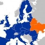 UE: jakie Partnerstwo Wschodnie?