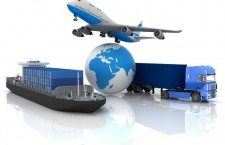 Zarys globalnego rozwoju usług, jako neutralizacja obaw o transhumanizację gospodarki