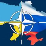 NATO – Rosja – Ukraina: partnerzy czy rywale?