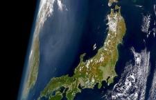 Japonia a Europa Środkowa