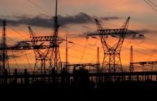 """Prelekcja """"Bezpieczeństwo energetyczne wyzwaniem geopolitycznym w XXI wieku"""""""