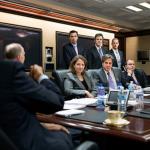 Avril D. Haines zastępcą szefa CIA