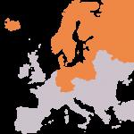 18. sesja Rady Państw Morza Bałtyckiego