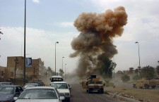 Car_bomb_in_Iraq