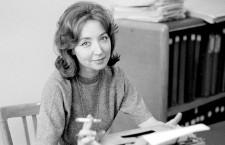 """Oriana Fallaci – """"Wywiady z władzą"""". Recenzja książki"""