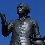 Proces integracji europejskiej jako możliwy początek realizacji wizji Immanuela Kanta – część I
