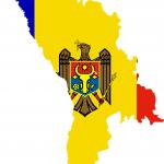 Mołdawia – między Wschodem i Zachodem