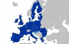 Akcesja Chorwacji. Jakie zmiany w UE?