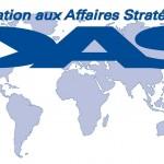 Francuska przemiana strategiczna