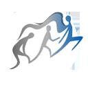 logo_RRT
