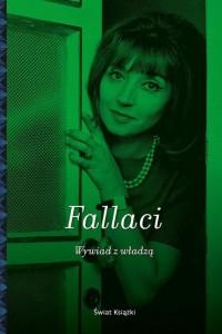 oriana-fallaci-wywiad-z-wladza-swiat