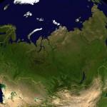 Sytuacja wewnętrzna Federacji Rosyjskiej w momencie jej powstania