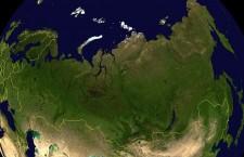 640px-Russia_87.74494E_66.20034N[1]