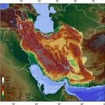 Mateusz Hudzikowski: Geopolityka Iranu – pochodzenie Persów