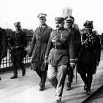 Adolf Bocheński: Imperializm nacjonalistyczny a imperializm państwowy