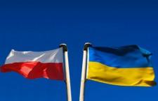 Andrzej Zapałowski: O mądrą politykę w relacjach z Ukrainą