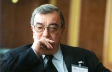 Rosyjska polityka zagraniczna: koncepcja pragmatycznego konsensusu