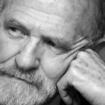 """""""Europejskie marzenie"""". Wspomnienie o prof. Bronisławie Geremku"""