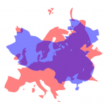 Julian Skrzyp: Wielki marsz Państwa Środka ku pozycji globalnego ośrodka siły – część IV