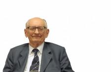 Między polityką a geopolityką. Myśl Władysława Bartoszewskiego