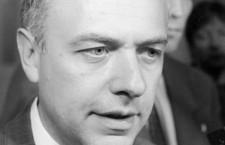 Kamil Gołaś: Koncepcje rosyjskiej polityki zagranicznej: koncepcja prozachodnia